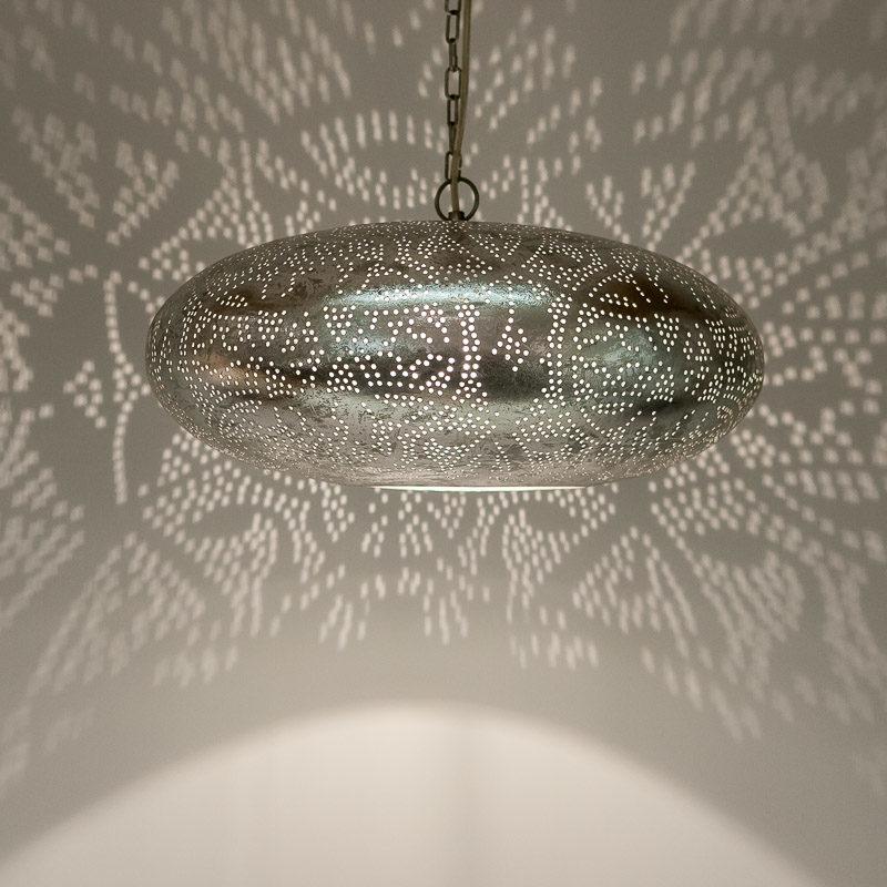Oosterse filigrain lampen Arabische verlichting Marokkaanse lampen Oosters interieur Outlet