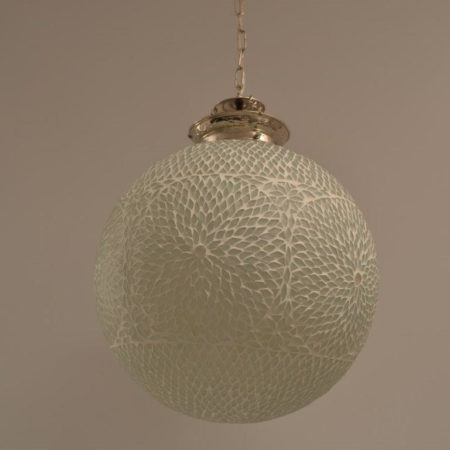Oosterse lampen mozaïek sfeerverlichting Egyptische lamp Goedkoop Amsterdam Outlet Marokkaanse verlichting
