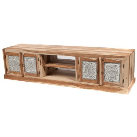 Oosters tv-meubel | Oosterse meubelen | Oosterse kast | Mozaïek lampen | Marokkaanse lamp | Amsterdam