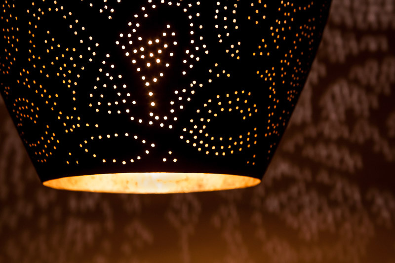 Marokkaanse Lampen Goedkoop : Marokkaanse lampen oosterse lampen arabische lampen