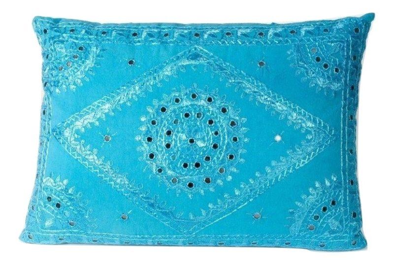 Oosterse kussens en poefen | beddenspreien | Lounge | Marokkaans | Arabisch