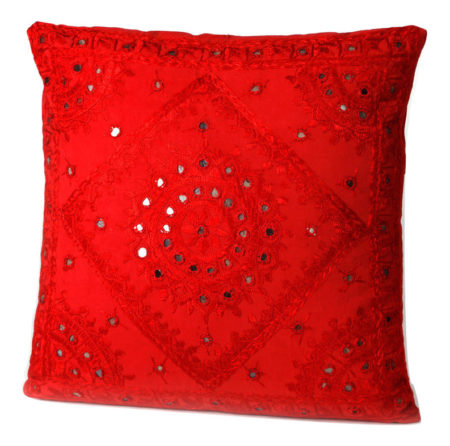 Marokkaanse kussens | Oosterse lampen | Patchwork kussen | Online Korting