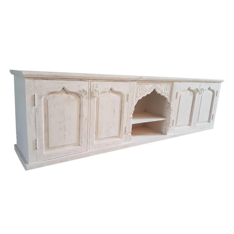 Oosters tv-meubel   Oosterse meubels   Marokkaanse kasten   Amsterdam