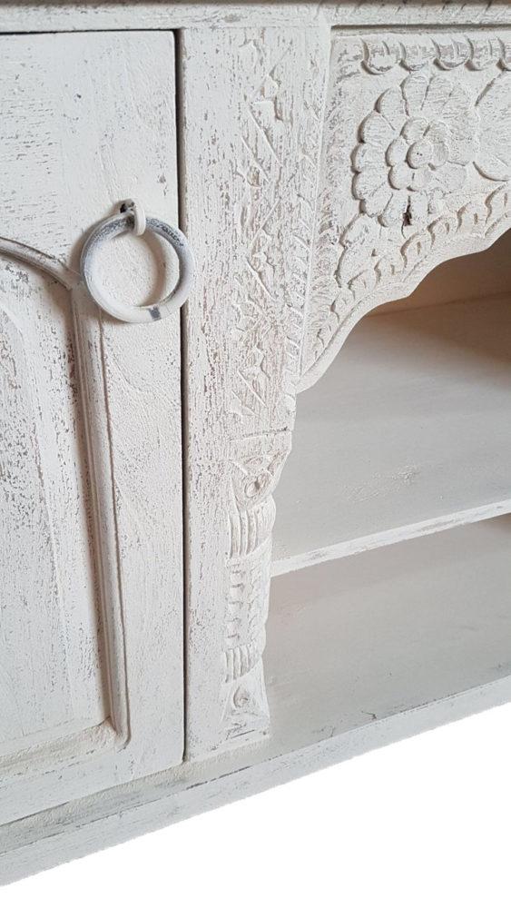 Oosterse meubelen   Marokkaanse kasten   Oosters interieur   India kasten