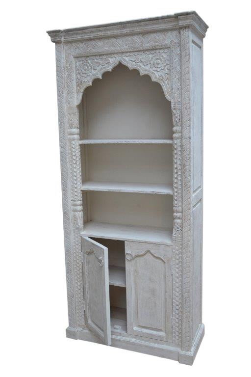 Oosterse meubels | Arabische kast | Turkse kasten | Filigrain lamp | Amsterdam
