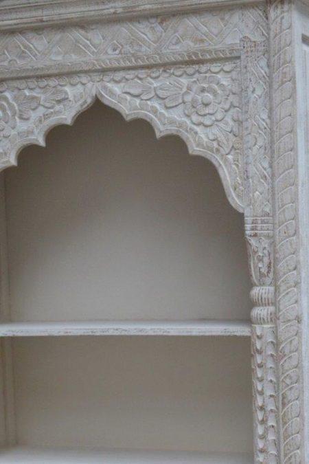 Oosterse meubelen | Marokkaanse kasten | Oosters tv-meubel | Amsterdam