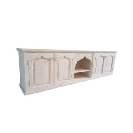 Oosters tv-meubel | Oosterse meubels | Marokkaanse kasten | Amsterdam