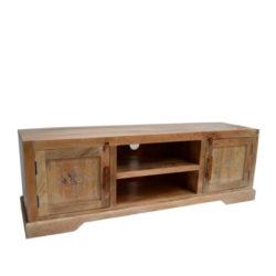 Oosters tv meubel | Oosterse meubelen | Oosters interieur | Filigrain lamp | Marokkaanse lampen | Amsterdam