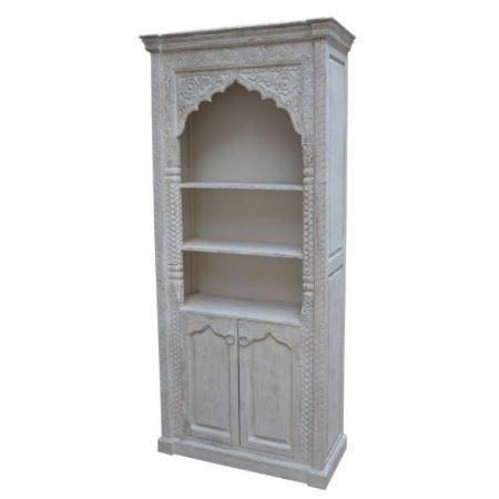 Oosterse kast | Oosters meubel | Marokkaanse meubelen | Amsterdam