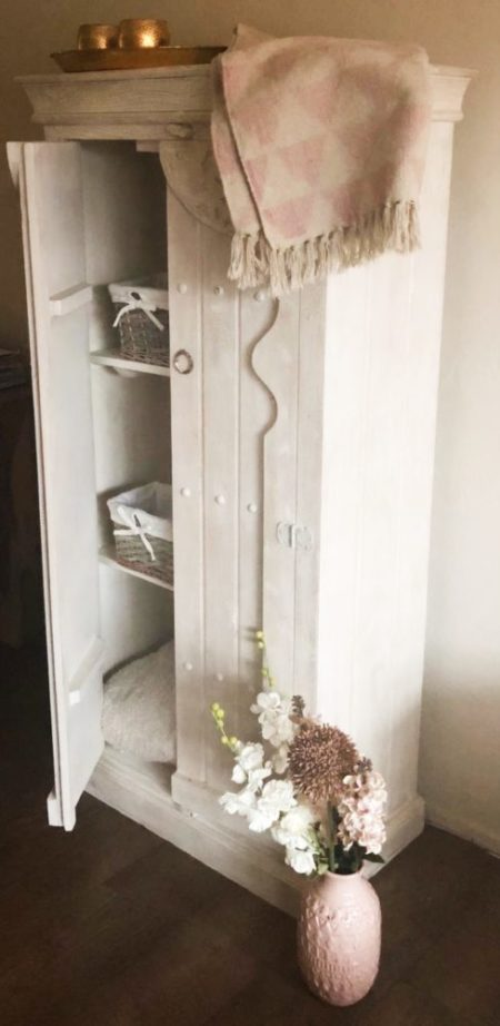 Oosterse kast | Marokkaanse meubels | Arabische kast | Amsterdam