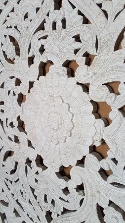 Oosterse meubels | Lotus | Arabische meubelen | India kast | amsterdam