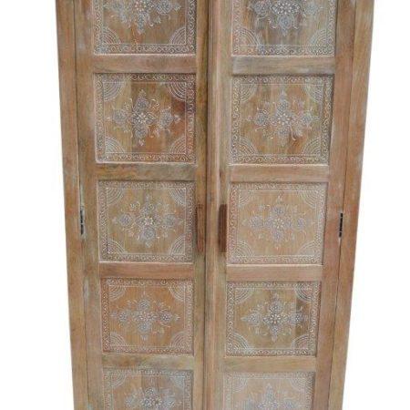 Oosterse kast | Oosterse kasten | Oosters meubel | India kasten | Amsterdam