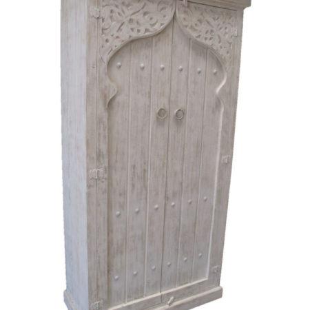 Oosterse kast | Oosters meubel | Marokkaanse meubels