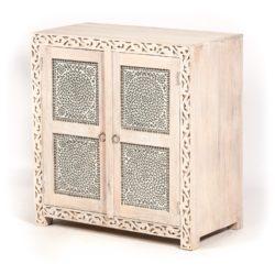 Oosterse kast | Oosters meubel | Mozaïek | Arabische meubels | Amsterdam