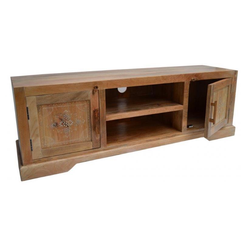 Oosters tv meubel | Oosterse kast | Marokkaanse meubelen | Mozaïek lampen | Oosterse winkel | Amsterdam