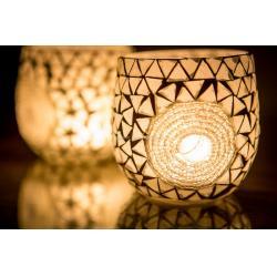 Oosters waxinelichthouder   Marokkaanse lampen   Oosterse outlet   Amsterdam