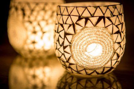 Oosters waxinelichthouder | Marokkaanse lampen | Oosterse outlet | Amsterdam
