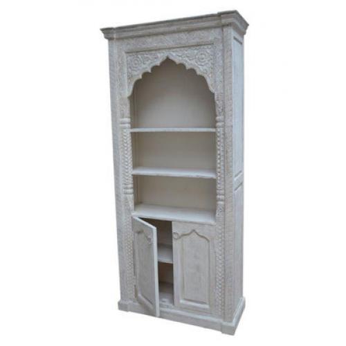 Oosterse meubelen | Marokkaanse kasten | Oosterse kast