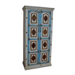 Oosterse kast | Oosters meubel | Oosterse meubelen | Arabische kast | Outlet meubels