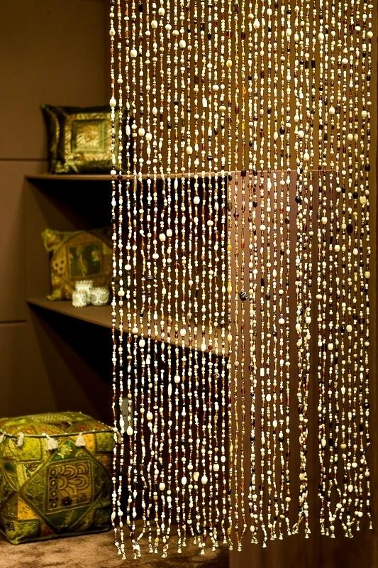 oosterse glaskralengordijnen oosters interieur arabische gordijnen oosterse meubelen amsterdam