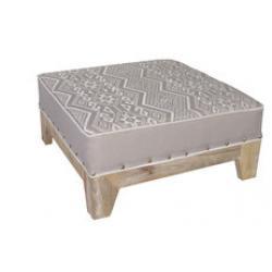 Oosterse poefen | Marokkaanse meubelen | Oosters interieur