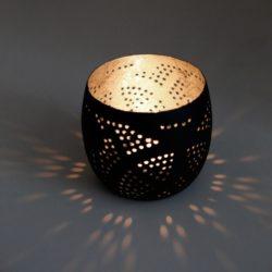 Oosters waxinehouder | Filigrain | Marokkaanse lampen | Oosterse inrichting
