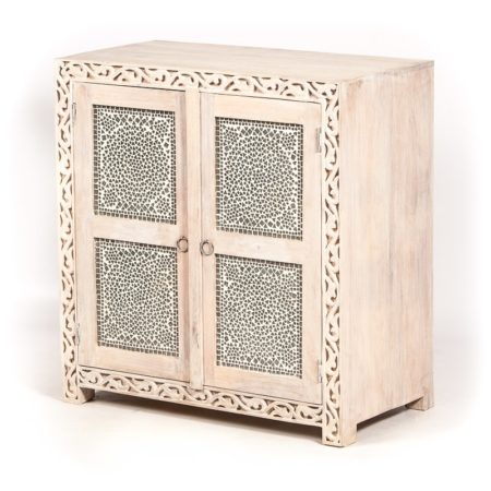 Marokkaanse kast | Oosters meubel | Oosterse kasten