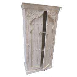 Oosterse interieur | Arabische kast | Marokkaanse kasten