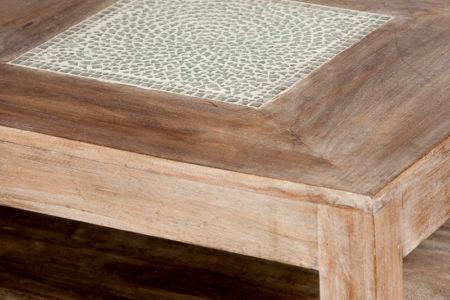 Oosterse salontafel | Oosters meubel | Marokkaanse tafel | Amsterdam