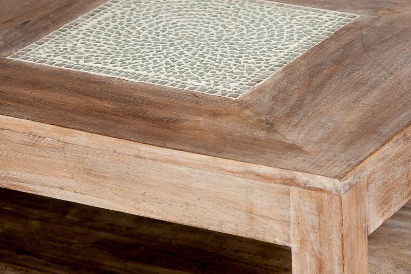 Goedkope Oosterse Lampen : Oosterse tafel sheesham hout moderne mozaiek panelen mozaiek lamp