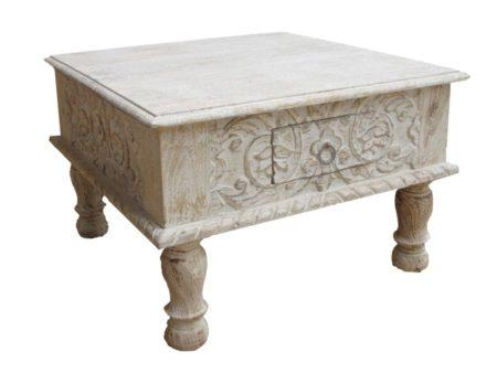 Oosterse salontafel | Marokkaanse meubelen | Oosters interieur