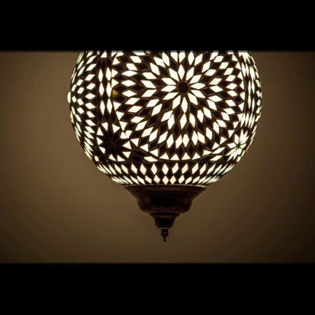 oosterse lampen | Marokkaanse lamp | Oosterse verlichting