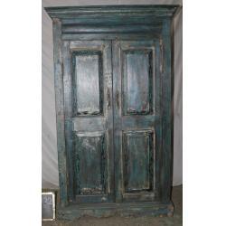 Antieke kast | Oosterse meubelen | India kast |