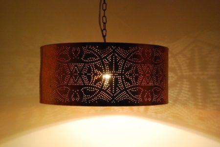 Arabische lampen | Oosters hanglamp | Marokkaanse verlichting