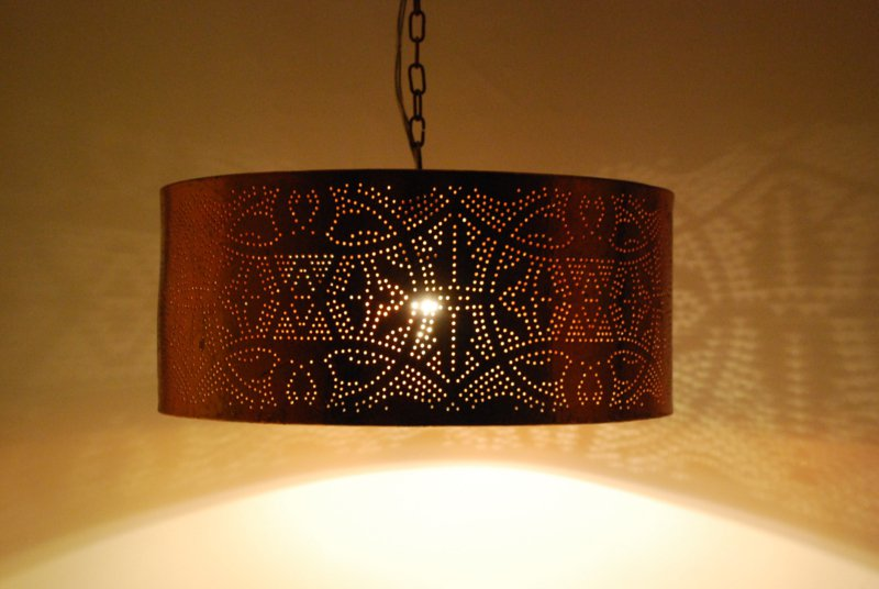 Oosterse Lampen Eindhoven : Oosterse lamp filigrain oosters interieur outlet online