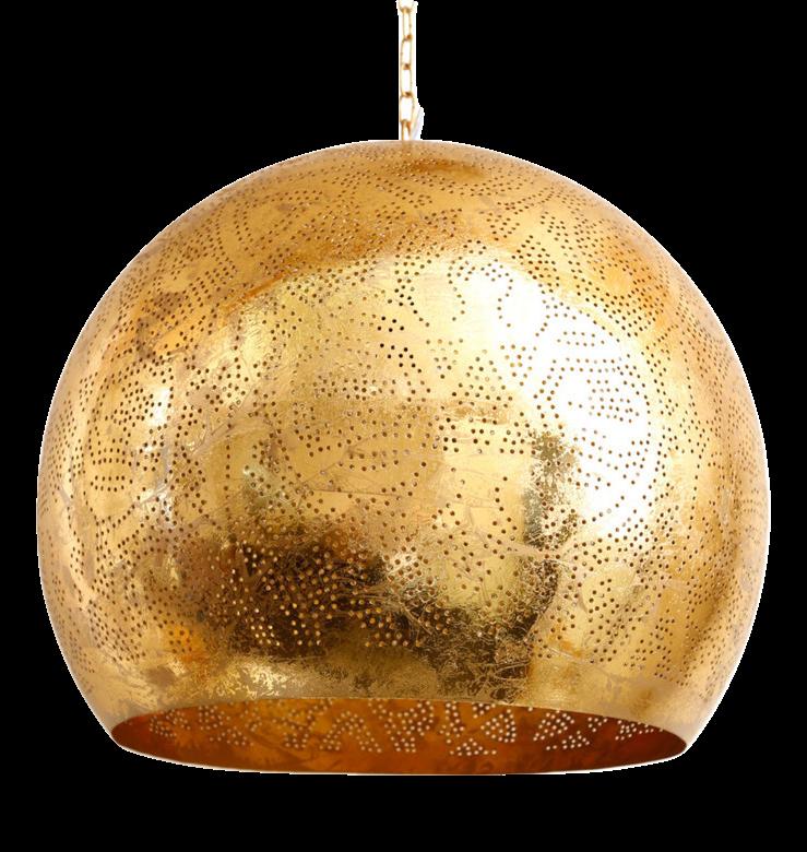Oosterse lampen Marokkaanse lamp Arabische hanglampen filigrain en mozaïek voor een betoverend Oosters interieur