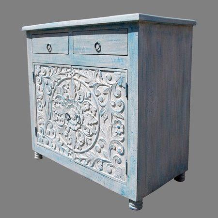 Oosterse kasten | Marokkaans dressoir | Oosterse meubelen | Beste prijs
