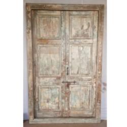 Oosterse poort | India deuren | Oosterse deuren