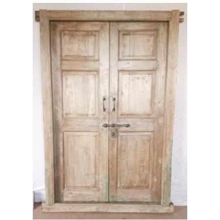 Oosterse poort | India poort | Arabische deuren | Oosters interieur