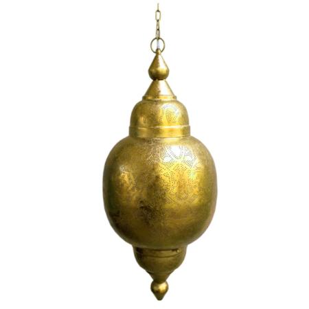 Marokkaanse hanglamp | Oosterse lamp | Arabische lampen