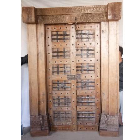 Oosterse poort | Rajasthan | Oosterse deuren | Arabische meubelen | Oriëntaalse deuren