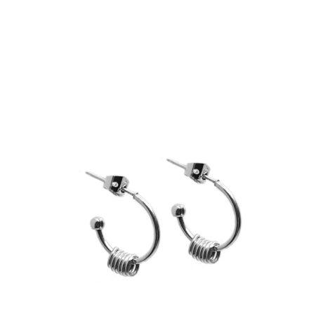 oorbellen | oorbel | goud | zilver |