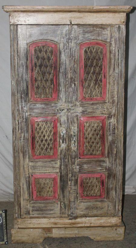 Oosterse kast | Antieke meubelen | India kast | Amsterdam | Oosterse meubelen online