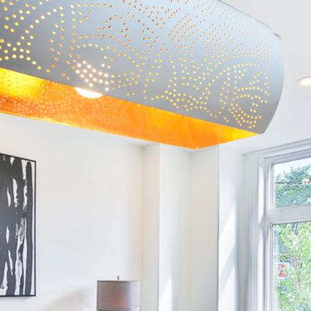 Oosterse hanglampen | Oosterse verlichting | Oosterse lampen | Vintage | Luxe Oosters interieur | Beste prijzen | Kalini
