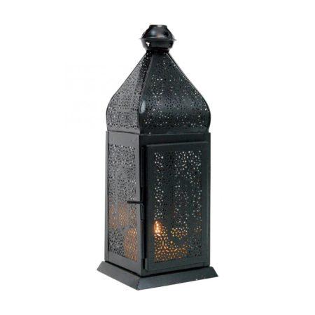 Oosterse ;antaarn | Arabisch windlicht | Tuin verlichting | Oosters balkon | Marokkaanse lantaarn | Kalini