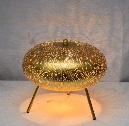 Arabische tafellampen met schitterende kleuren en designs | Scherpe prijzen | Voor een sfeervol Oosters interieur of een sprookjesachtig hoekje in het interieur!