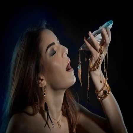 Exclusieve sieraden bij Kalini | Armbanden | Oorbellen | Kettingen | Handgemaakt voor een vriendelijke prijs | Sieraden voor haar