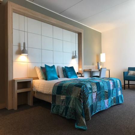 Oosterse spreien | Bedsprei | Patchwork | Kleed | Sprei | Kleurrijke beddensprei | Oosterse slaapkamer
