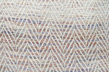 Oosters plaid | Oosterse dekens | Vloerkleden | Ibiza kleed | Handgemaakt | Oosters interieur | Katoen kleed | Roze tinten